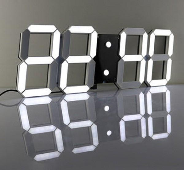 Toàn Trung đơn vị cung cấp đồng hồ điện tử treo tường chất lượng nhất hiên nay